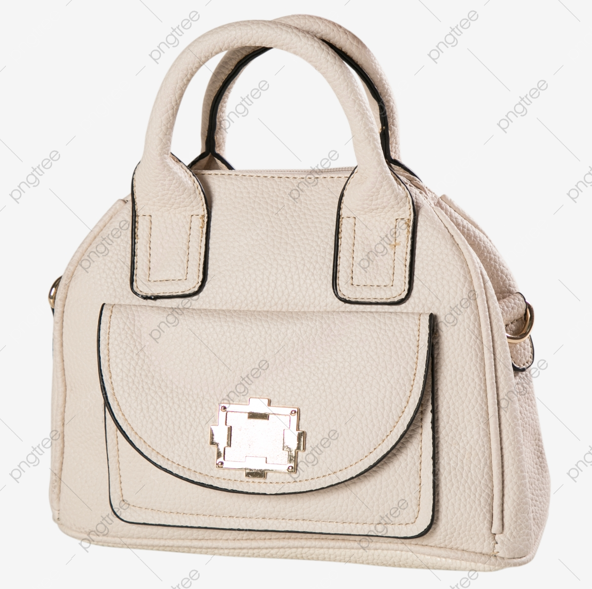 Handbag, Cartera De Mujer, Cartera, Gif PNG Transparent Clipart ... picture library download