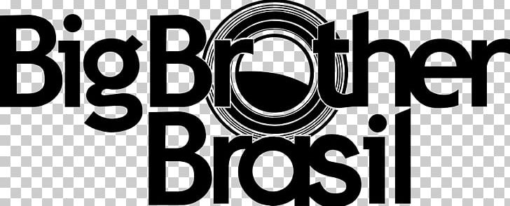 Carters logo clipart graphic black and white Logo Brand Big Brother Brasil 13 Carter\'s PNG, Clipart, Free PNG ... graphic black and white