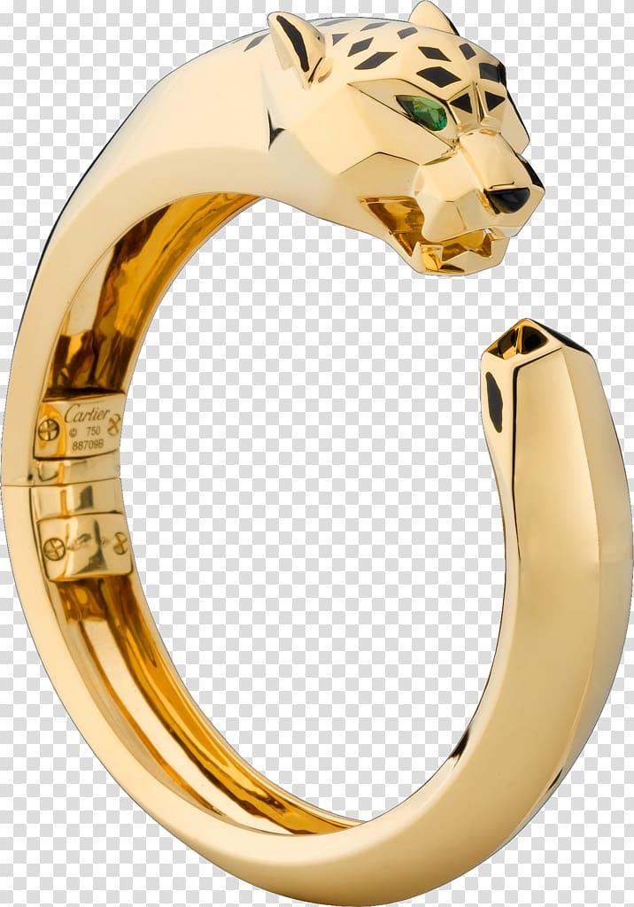 Cartier bracelet clipart clip art royalty free library Love bracelet Cartier Jewellery Earring, Cheetah Gold Ring ... clip art royalty free library