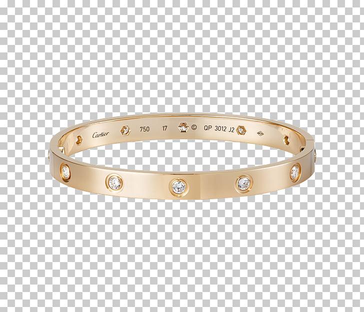 Cartier bracelet clipart clip transparent Love bracelet Jewellery Bangle Cartier, Jewellery PNG clipart | free ... clip transparent
