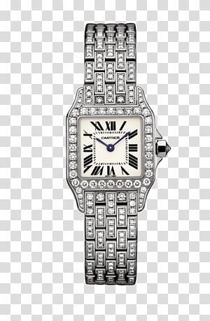Cartier transparent background PNG cliparts free download | HiClipart clipart free download