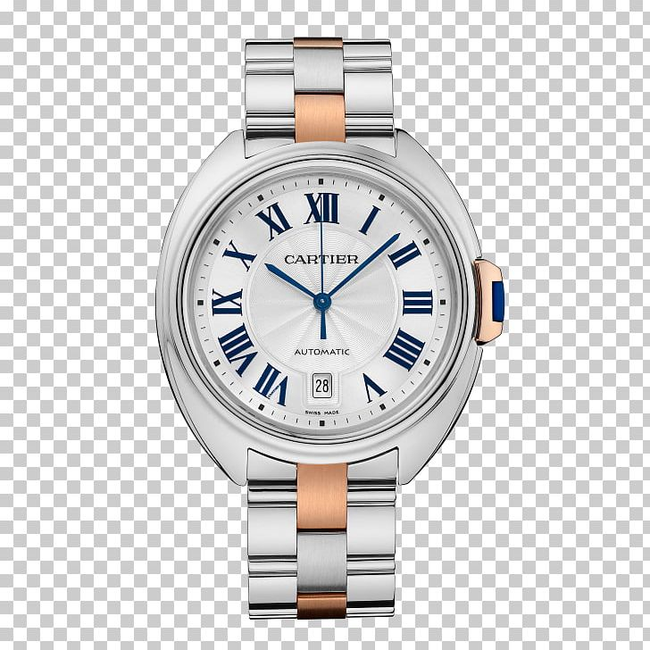 Cartier Watch Strap Colored Gold PNG, Clipart, Accessories ... clipart royalty free stock