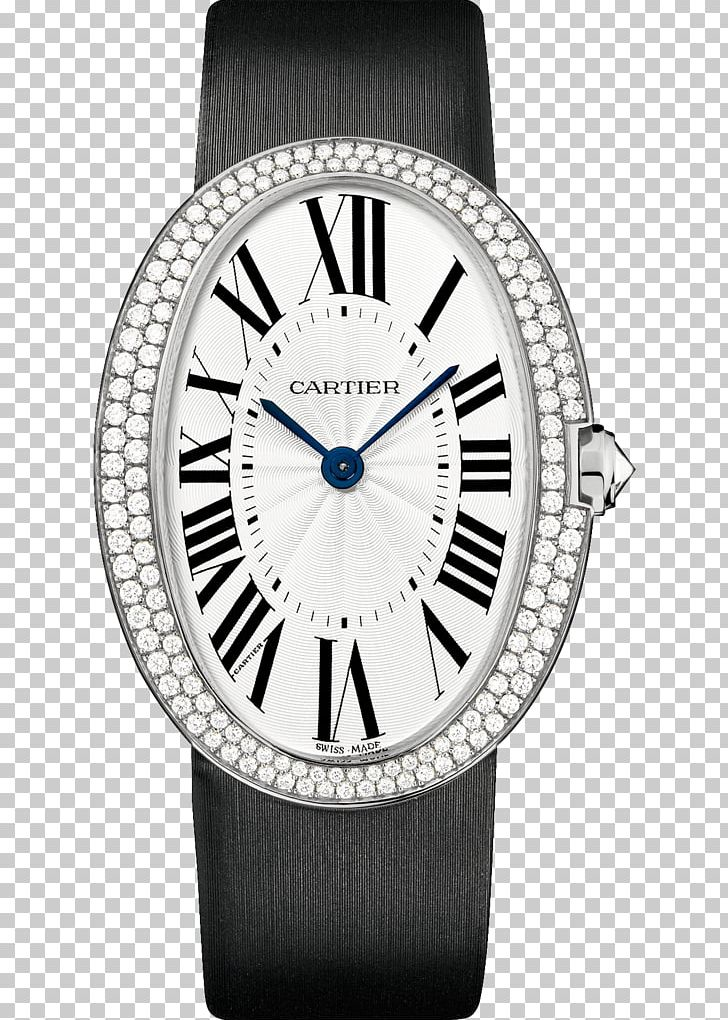 Cartier Watch Diamond Colored Gold Movement PNG, Clipart ... jpg freeuse download