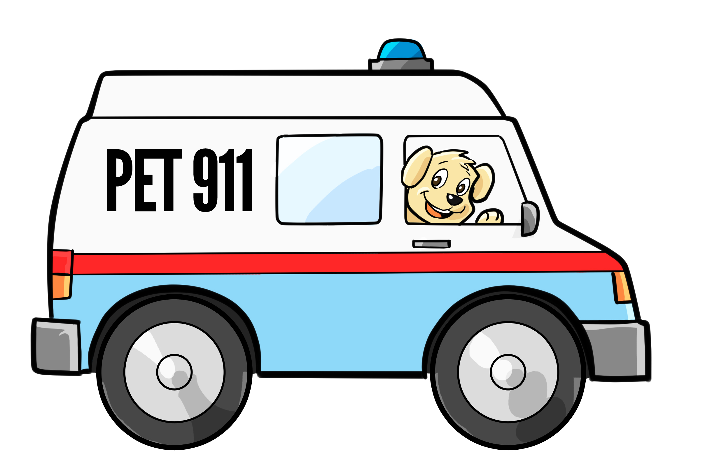 Cartoon ambulance clipart png free stock Free Cartoon Ambulance Pictures, Download Free Clip Art, Free Clip ... png free stock