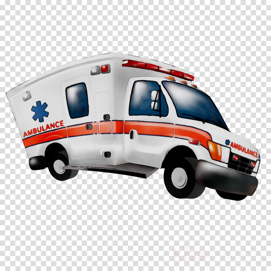 Cartoon ambulance clipart banner Police Cartoon clipart - Ambulance, Illustration, Cartoon ... banner