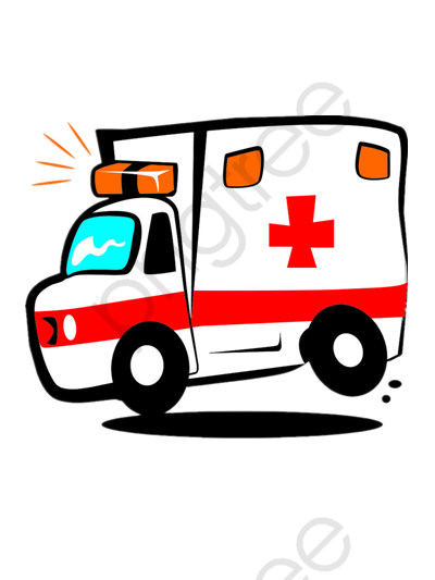 Ambulance Image, Ambulance Clipart, Cars Pictures, Cartoon Pictures ... clip art black and white stock