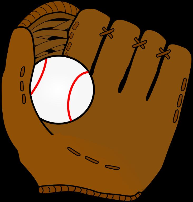 Cartoon baseball glove clipart royalty free File:Mitlogo.svg - Wikipedia royalty free