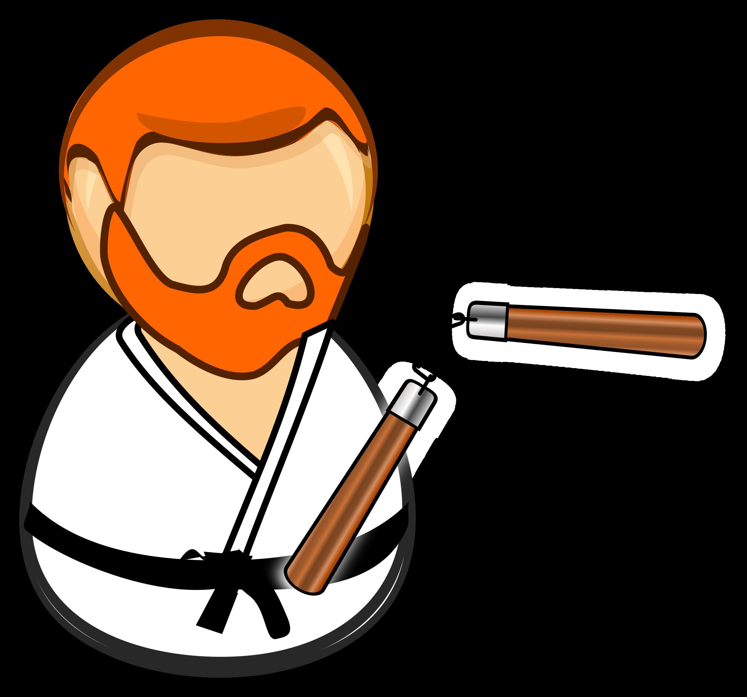 Cartoon baseball player clipart freeuse Cartoon Baseball Clipart#4403148 - Shop of Clipart Library freeuse