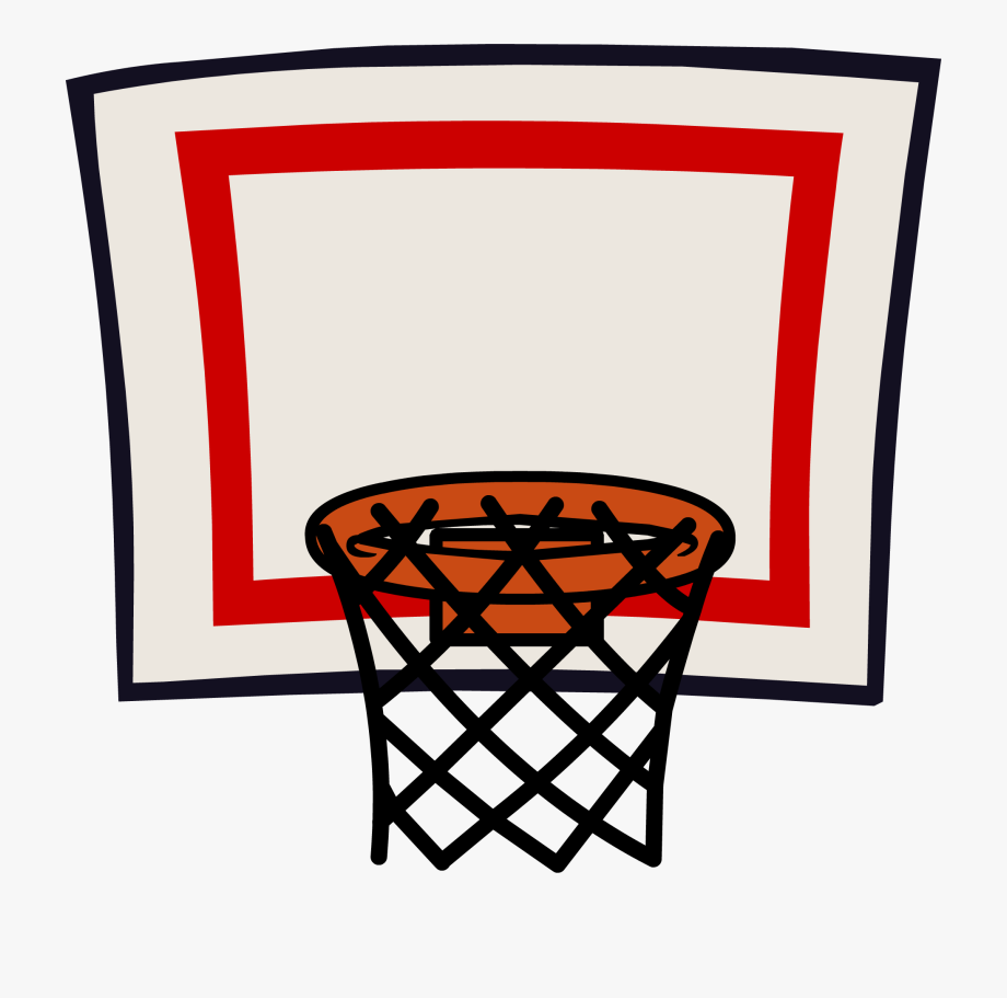 Cartoon basketball court clipart image royalty free download Basketball Court Clipart At Getdrawings - Basketball Hoop Clipart ... image royalty free download