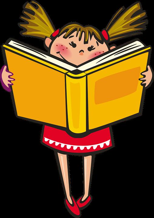 Cartoon book clipart transparent stock Cartoon Book#4406514 - Shop of Clipart Library transparent stock