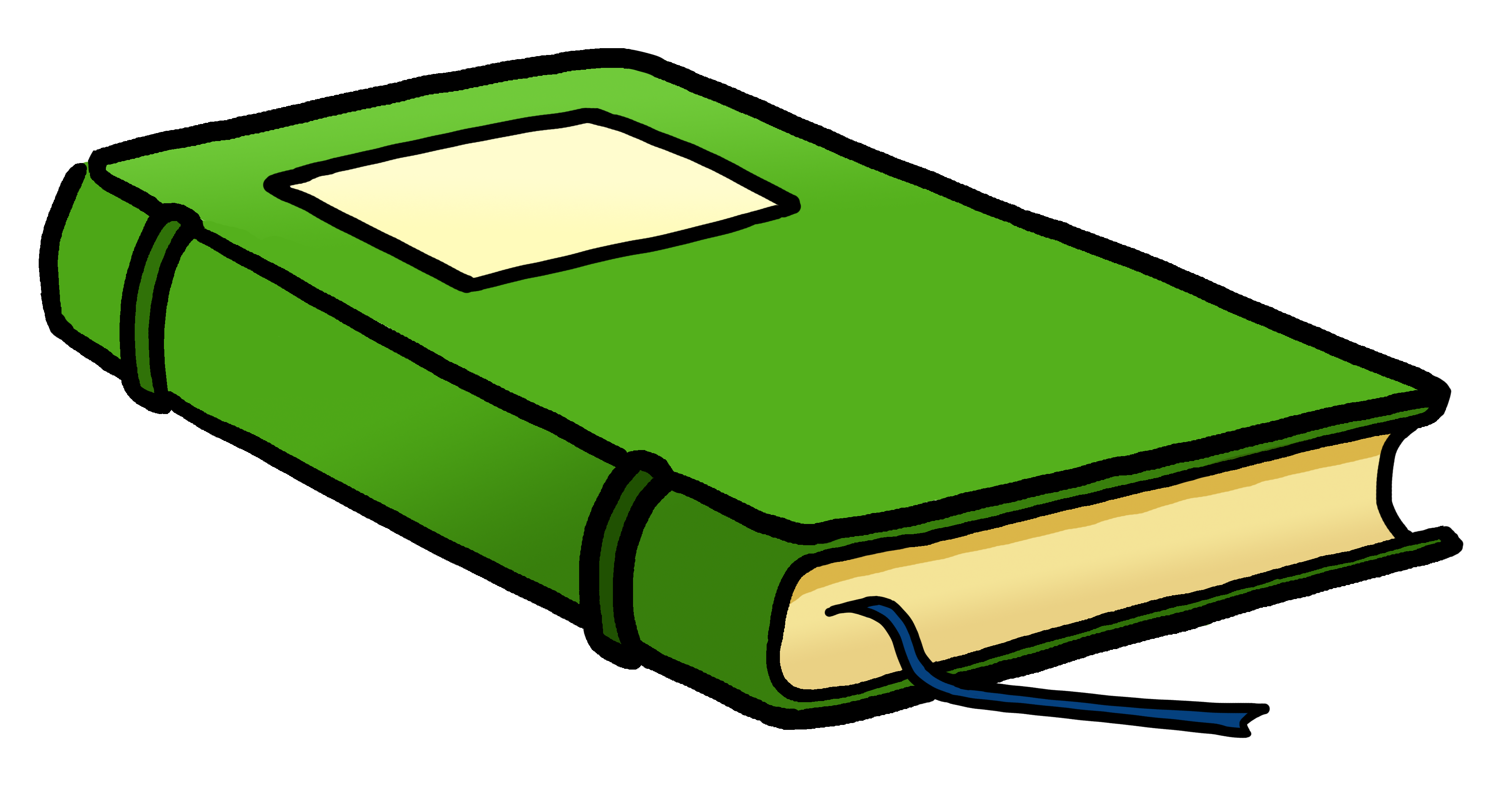 Closed book clipart png freeuse library Plainview Avenue Elementary School: Educational Websites png freeuse library