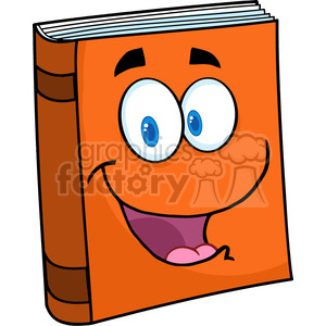 Cartoon book picture clipart clip art free library book clipart. Royalty-free clipart # 386305 clip art free library