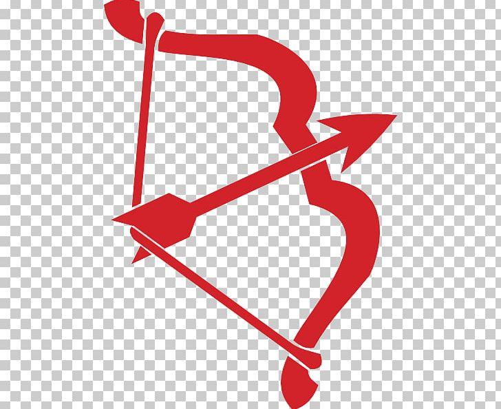 Cartoon bow and arrow clipart vector transparent library Bow And Arrow Archery Cartoon PNG, Clipart, Angle, Archery, Area ... vector transparent library