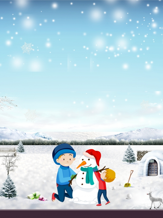 Cartoon boy in snow cap and scarf clipart royalty free Boy In Snow Cap And Scarf Png & Free Boy In Snow Cap And Scarf.png ... royalty free