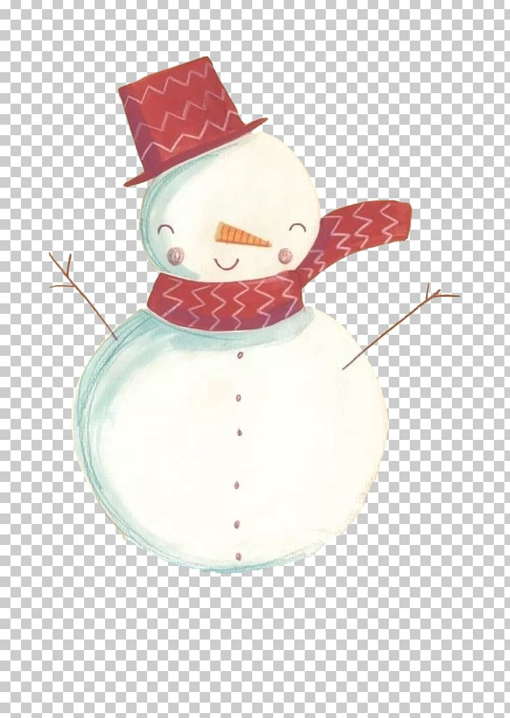 Cartoon boy in snow cap and scarf clipart jpg freeuse stock Snowman Scarf Doll Hat PNG, Clipart, Balloon Cartoon, Boy Cartoon ... jpg freeuse stock