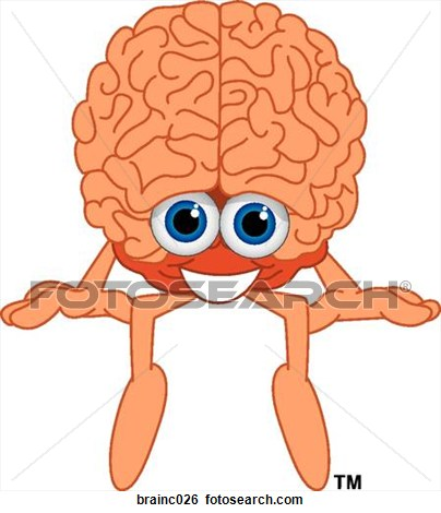 Cartoon brain clipart free png royalty free download Free Animated Brain Cliparts, Download Free Clip Art, Free Clip Art ... png royalty free download