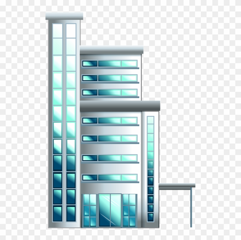 Cartoon building clipart graphic download Фотки Cartoon Building, Cute House, Clipart, Yandex, - Architecture ... graphic download