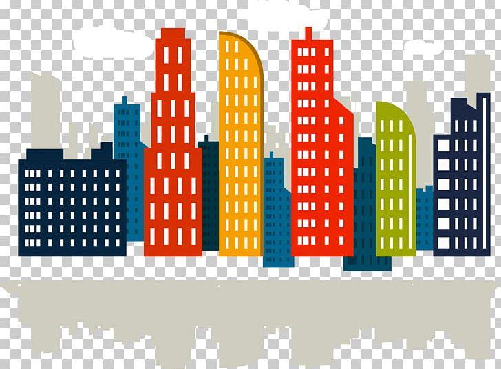 Cartoon building clipart png download Building Smart City Illustration PNG, Clipart, Balloon Cartoon, Boy ... png download