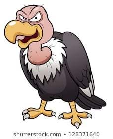 Cartoon buzzard clipart jpg free download Cartoon buzzard clipart 2 » Clipart Portal jpg free download
