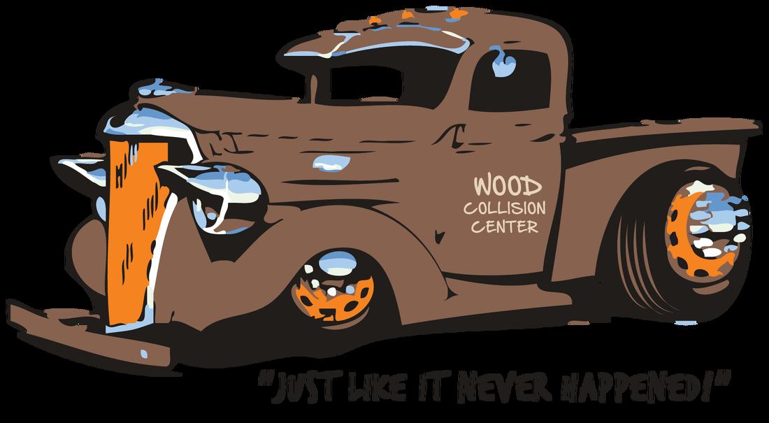Cartoon car wreck clipart clip art library collision repair clipart - Clipground clip art library