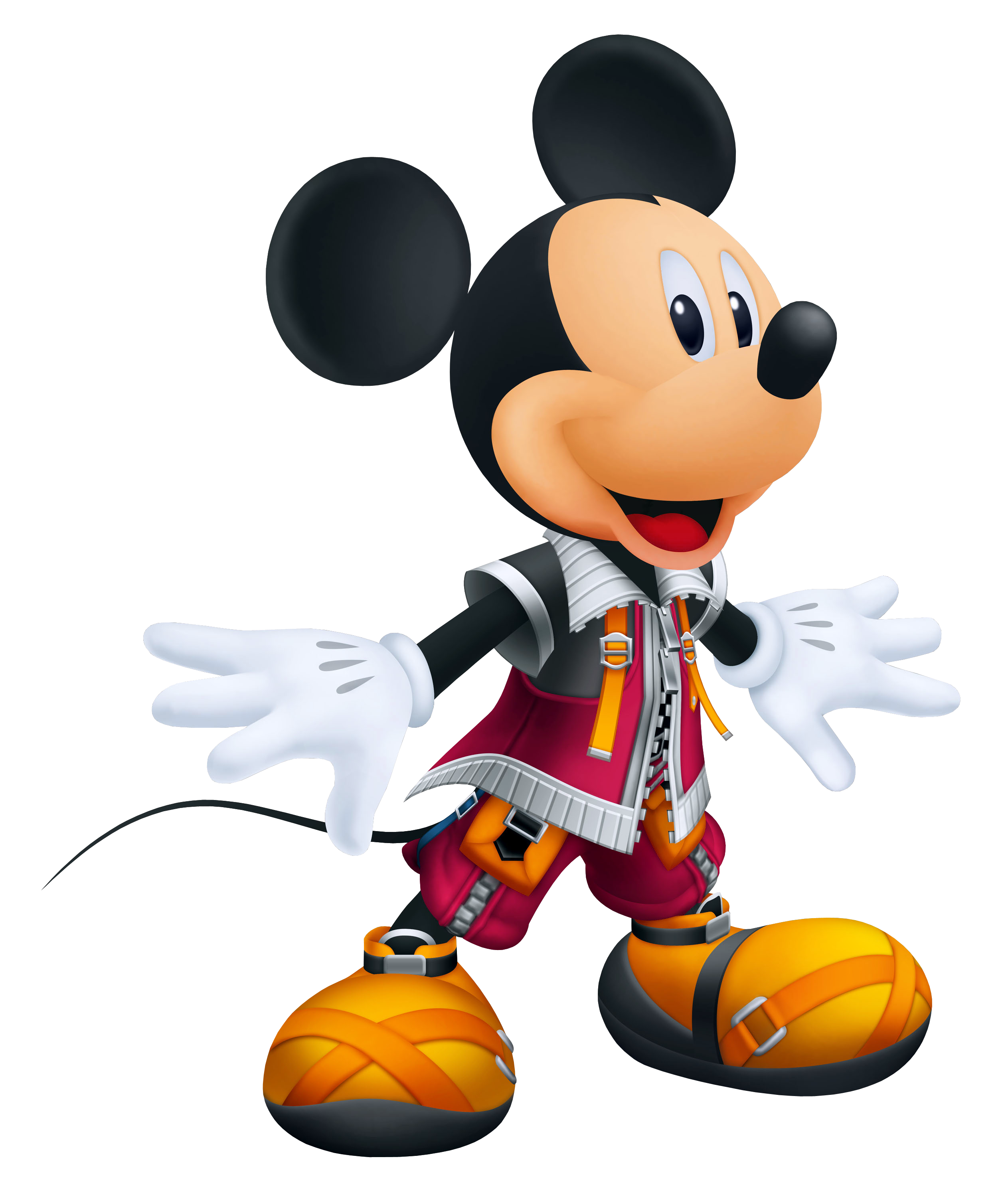 White basketball shorts clipart png freeuse stock King Mickey Mouse PNG Image - PurePNG | Free transparent CC0 PNG ... png freeuse stock