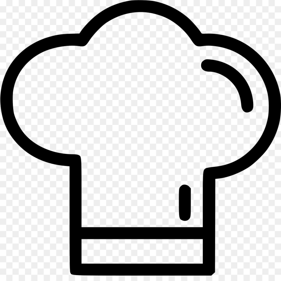 Cartoon chef hat clipart clipart library stock Chef Hat clipart - Chef, Hat, Cap, transparent clip art clipart library stock