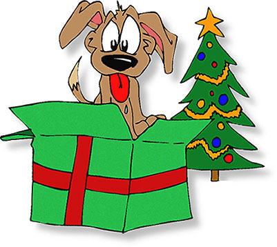 Cartoon christmas pictures clipart graphic free Free Animated Christmas Cliparts, Download Free Clip Art, Free Clip ... graphic free