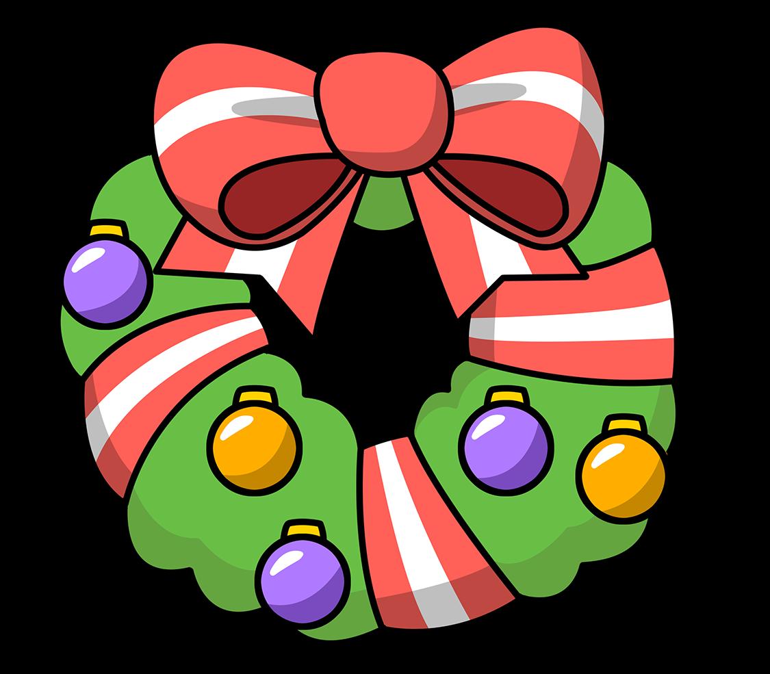 Cartoon christmas pictures clipart clip art free stock Free Cartoon Christmas Pictures Images, Download Free Clip Art, Free ... clip art free stock