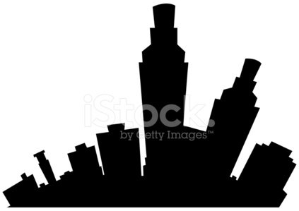 Cartoon city clipart clip black and white download Corpus Christi Cartoon City premium clipart - ClipartLogo.com clip black and white download