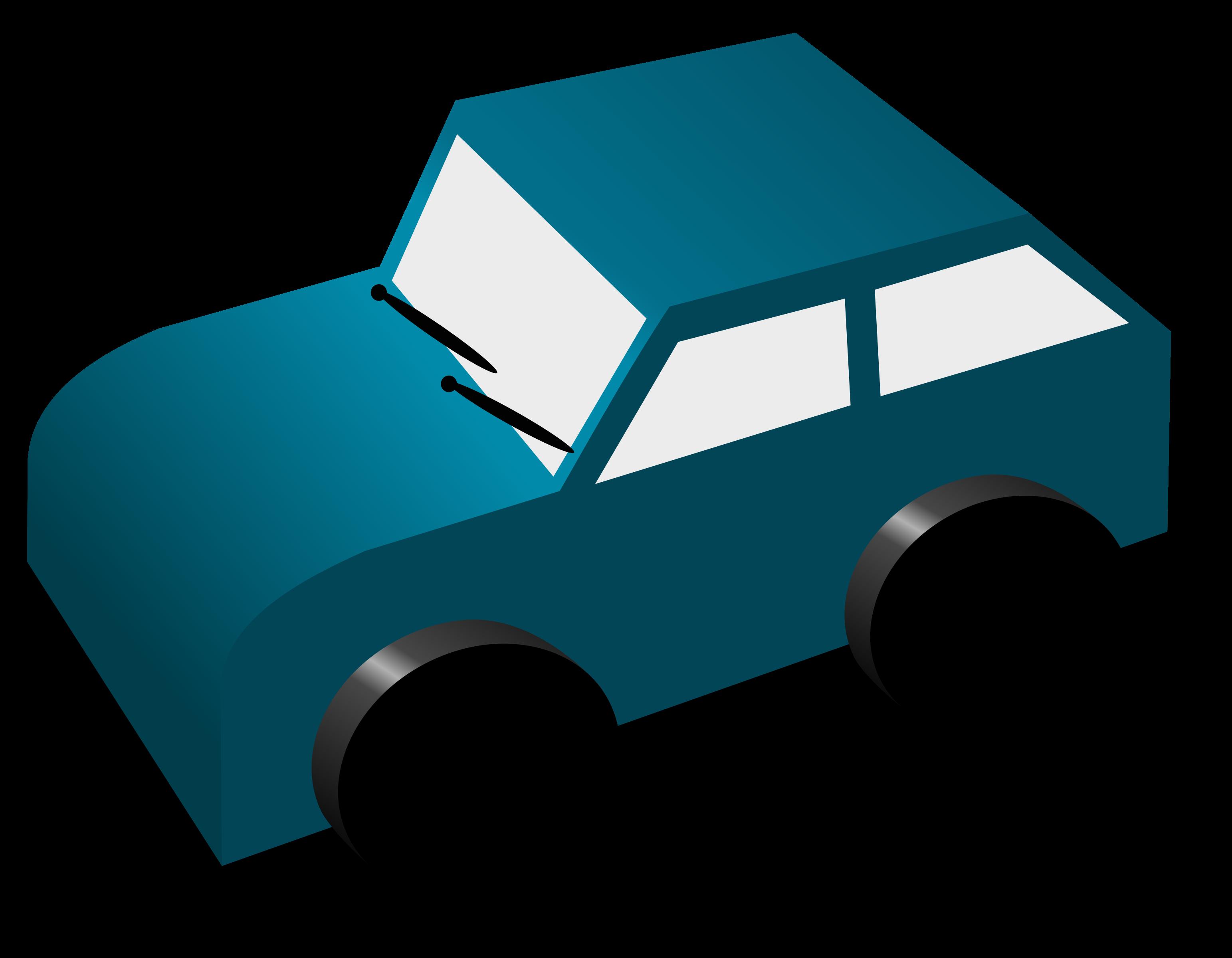 Cartoon clipart car png transparent Clipart - Cartoon Car png transparent