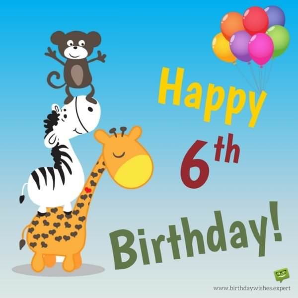 Cartoon clipart for 12 year old birthdays graphic library stock Happy Birthday, Kid! | Wishes for School-Aged Children graphic library stock