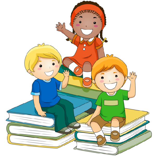 School exams clipart clip transparent library School Children Clipart at GetDrawings.com | Free for personal use ... clip transparent library