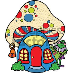 Cartoon clipart images transparent download cartoon toad school clipart. Royalty-free clipart # 404790 transparent download