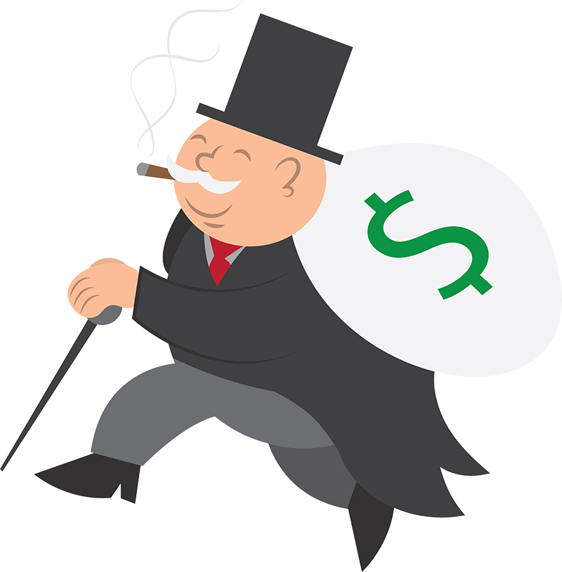 Money clipart illustration clip art freeuse download Money clipart calculation ~ Frames ~ Illustrations ~ HD images ... clip art freeuse download
