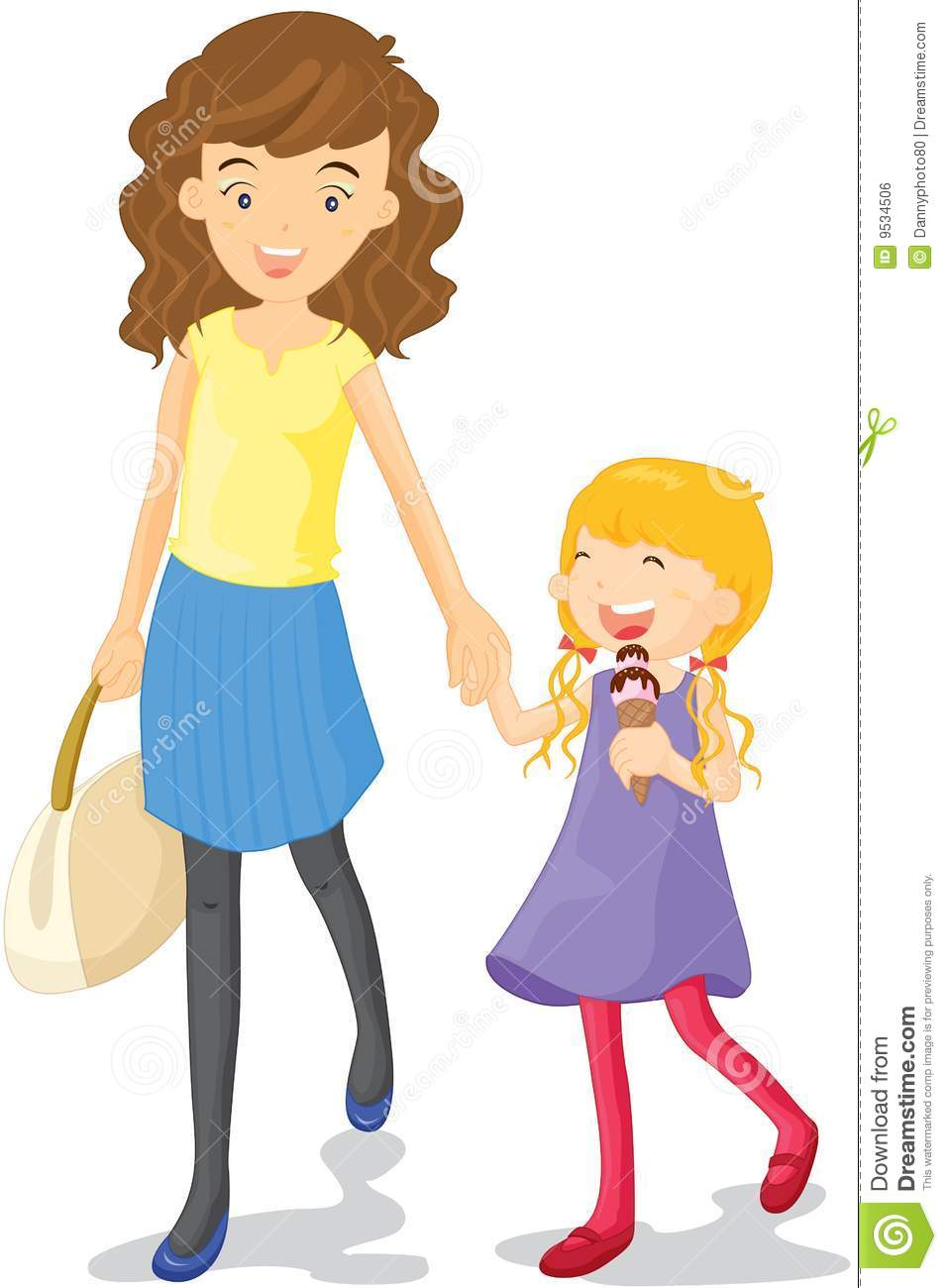 Cartoon clipart mother and daughter shoppi ng clip art freeuse download Collection of 14 free Mother clipart mom daughter shopping aztec ... clip art freeuse download