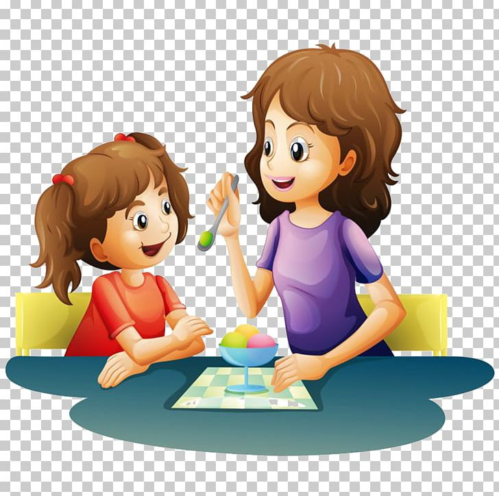 Cartoon clipart mother and daughter in snow svg free Mother Child Daughter PNG, Clipart, Baby Mama, Cartoon, Child ... svg free