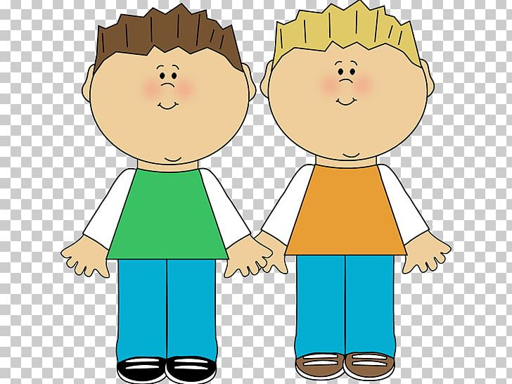 Cartoon clipart siblings picture black and white library Luigi Brother Twin Website PNG, Clipart, Boy, Brother, Cartoon ... picture black and white library