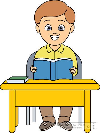 Cartoon clipart student job as a librarian clipart freeuse stock Free Student Librarian Cliparts, Download Free Clip Art, Free Clip ... clipart freeuse stock