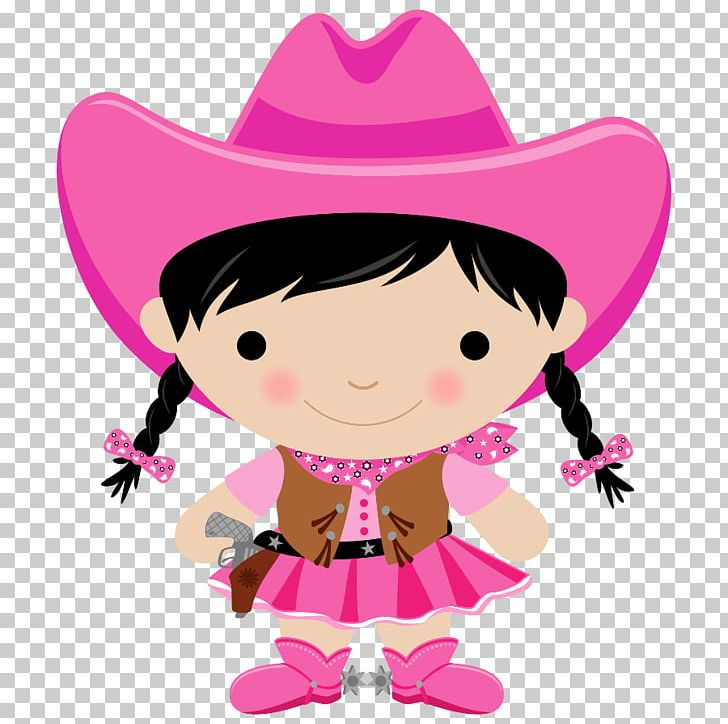 Cartoon cowgirl hat lawn mower clipart free picture library download Cowboy Hat PNG, Clipart, Art, Boot, Cartoon, Cheek, Child Free PNG ... picture library download