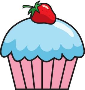 Cartoon cupcake clipart clipart transparent download Free Cupcakes Cliparts, Download Free Clip Art, Free Clip Art on ... clipart transparent download