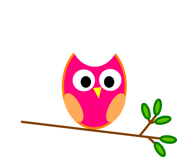 Cartoon cute clipart image black and white download Free Cute Owl Cartoon Pictures, Download Free Clip Art, Free Clip ... image black and white download