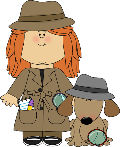 Cartoon detective clipart picture transparent library Collection of 14 free Detective clipart sleuth bill clipart dollar ... picture transparent library