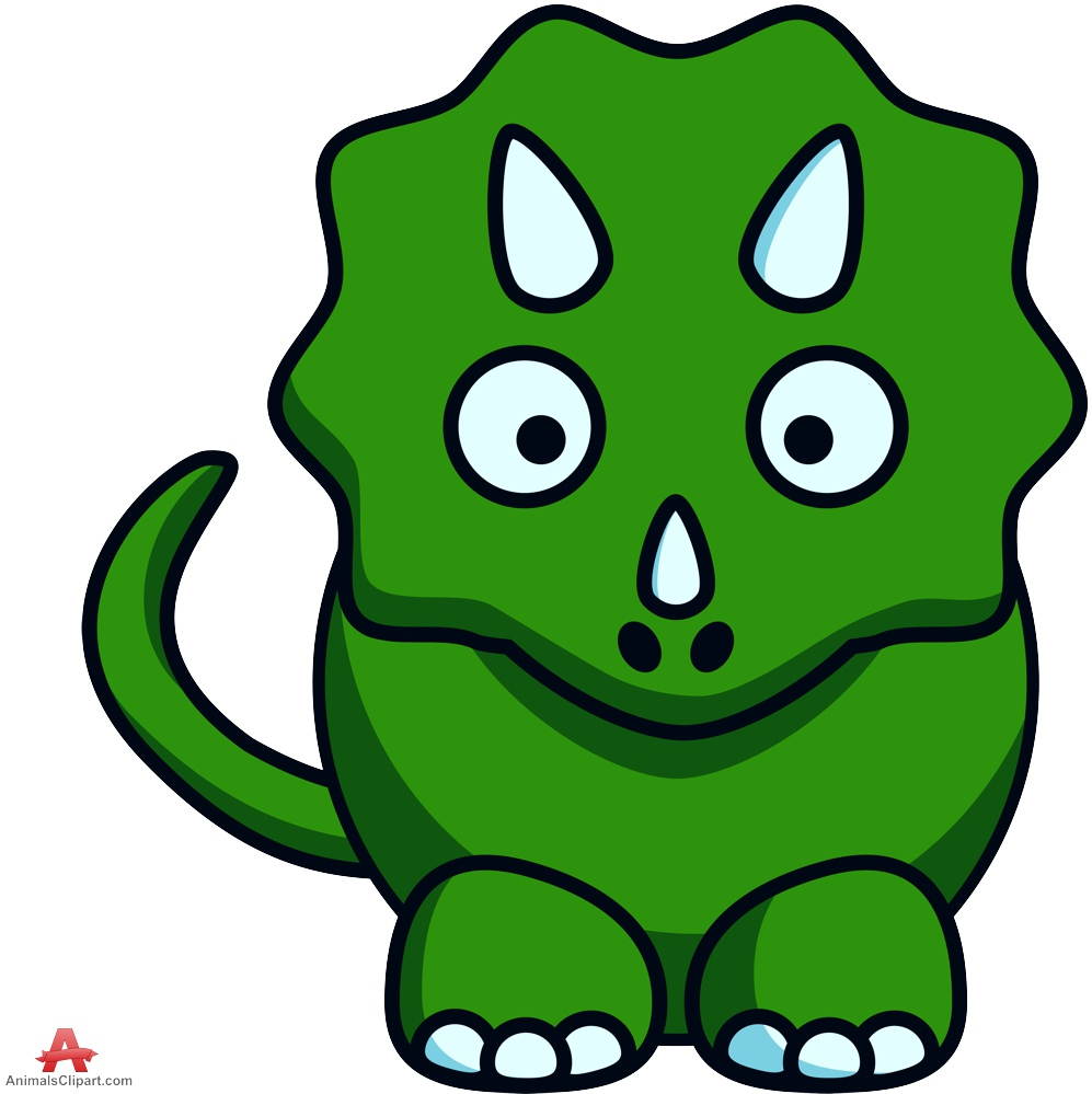 Green dinosaur clipart black and white stock Free Dinosaur Cartoon Cliparts, Download Free Clip Art, Free Clip ... black and white stock