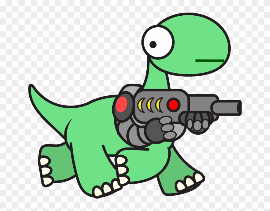 Cartoon dinosaur clipart free stock Dinosaur Clipart Animation - Roaring Cartoon Dinosaur Gif - Png ... free stock