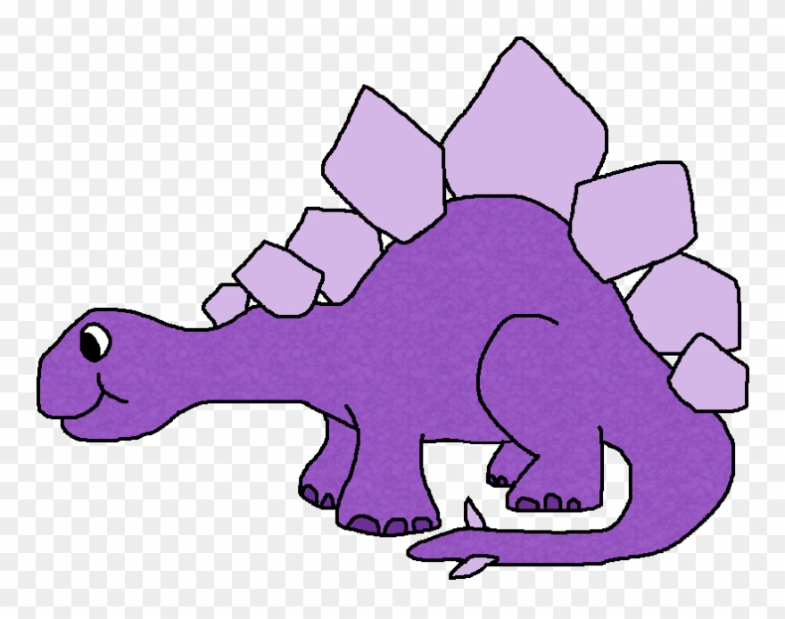 Free Dinosaur Clipart Dinosaur Clip Art Free For Kids - Free ... vector freeuse stock