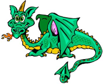 Dragon clipart free svg download Free Cartoon Dragons, Download Free Clip Art, Free Clip Art on ... svg download