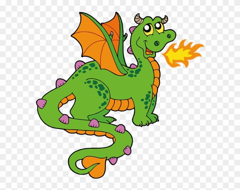 Cartoon dragon clipart clip art free Chinese Dragon Clipart Cartoon - Dragon Clipart, HD Png Download ... clip art free