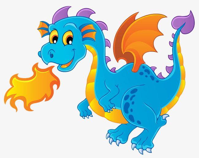 Cartoon dragon clipart transparent Dragon Fire PNG, Clipart, Burn, Burning, Cartoon, Dragon, Dragon ... transparent