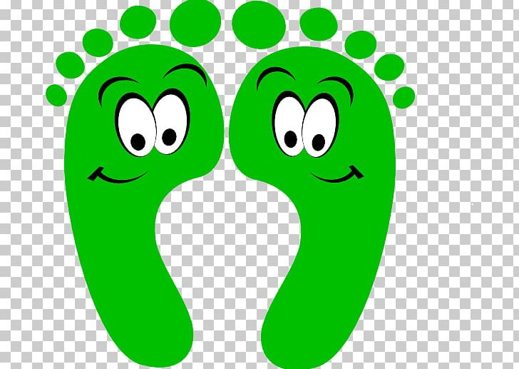Cartoon feet clipart clip freeuse Footprint Cartoon PNG, Clipart, Animation, Area, Cartoon, Cartoon ... clip freeuse