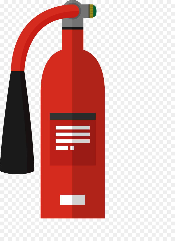 Cartoon fire extinguisher clipart clip art download Fire Extinguisher Clipart png download - 935*1279 - Free Transparent ... clip art download